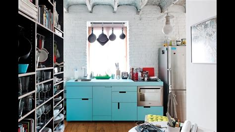Decorating Ideas For A Tiny Kitchen by Small Kitchen Decorating Ideas For Apartment Interior