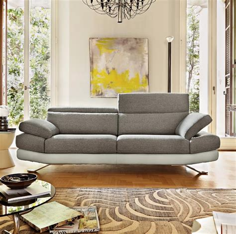 poltrone e sofa messina poltrone e sof 224 catalogo 2016