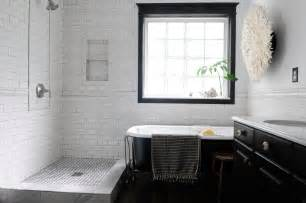 fashioned bathroom ideas 30 great pictures and ideas of fashioned bathroom tile designes