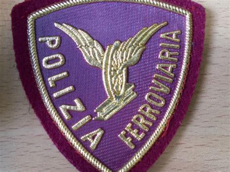 Polfer Torino Porta Nuova by Polfer Quot To Be Cool Quot Cagna Di Sensibilizzazione