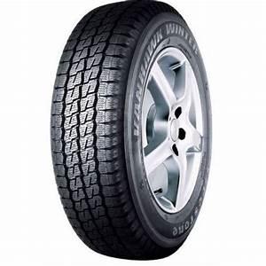 Avis Pneu Feu Vert : pneu feu vert pneu feu vert 215 50r17 95w efficiency uhp xl feu vert feu vert lance un pneu ~ Medecine-chirurgie-esthetiques.com Avis de Voitures