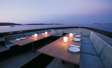 118 wallypower pastrovich studio yacht design