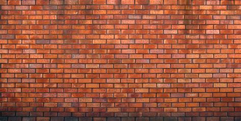brick cuisine 10b8724803a0253163fe0d09a4098ad2 brick wall background