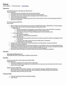wonderful chaplain resume cover letter contemporary With chaplain resume