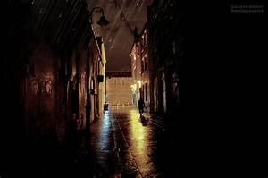 Wallpaper, Face, Landscape, Contrast, Old, Portrait, Eyes, Dark, City, Street, Night, Horror
