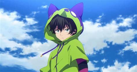 Anime Pfp Xbox Boy Anime Xbox Pfp Sep 27 2019 Explore