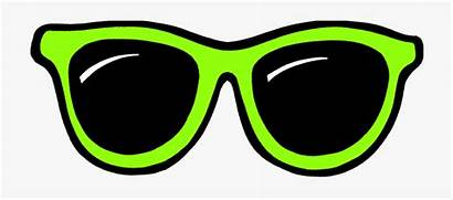 Clipart Sunglasses Cool Glasses Clip Kid Clipartwiz
