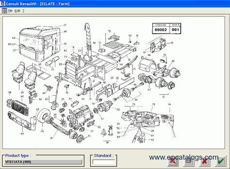 download car manuals 1986 mitsubishi starion spare parts catalogs renault consult trucks spare parts catalogue 2016 download