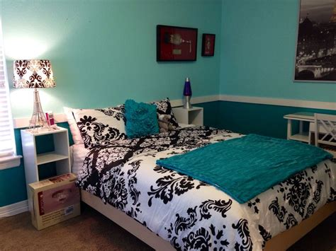 Teen Bedroom Ideas Pinterest Marceladickcom