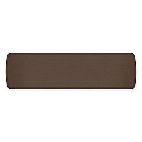 floor mats bed bath and beyond buy gelpro 174 elite floor mat from bed bath beyond