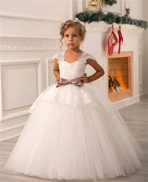 cheap wedding dresses in san diego – Mermaid Wedding Dresses Online, Cheap Mermaid Wedding Dresses Wholesale