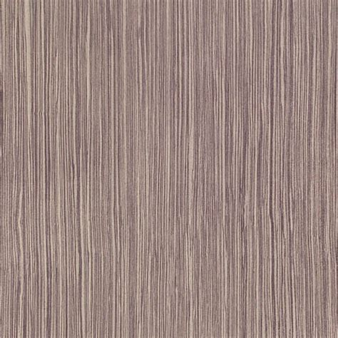 light wood effect xcm porcelain wall floor tiles