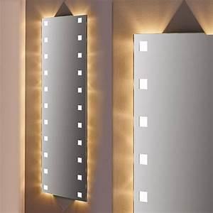 Spiegel Aufhängen Richtige Höhe : ganzk rperspiegel kaufen nach ma badspiegel shop ~ Bigdaddyawards.com Haus und Dekorationen