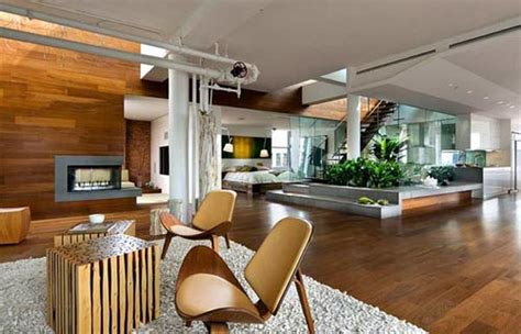 Home Interior Blogs : Eco Friendly Interior Design Ideas