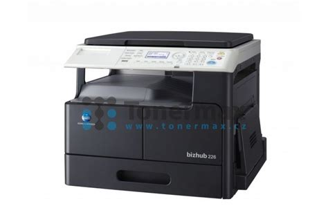 4 in the printers and faxes directory, select the konica minolta pagepro 1300w/pagepro 1350w printer icon. Konica Minolta Pagepro 1350W Ovladače : Konica minolta pagepro amida tnp29 premium toner ...
