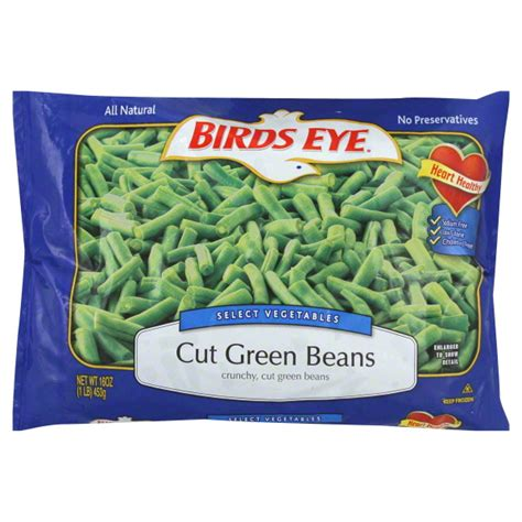 can you freeze green beans holiday murder weapon google groups
