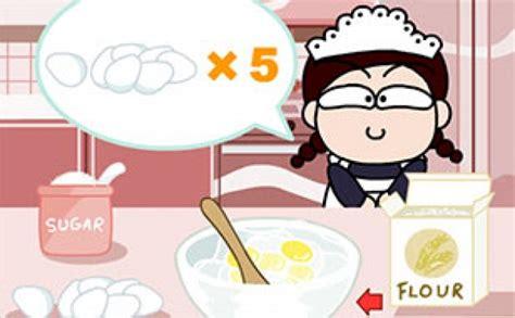 t harger les jeux de cuisine jeux de cuisine jouer gratuitement grand coup de bingo du