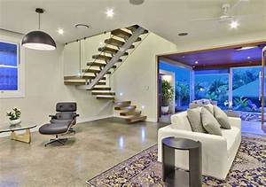 100+ [ Best Home Design Free ] Exterior Home Design