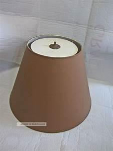 Lampenschirm Für Stehlampe : lampenschirm f r alte stehlampe my blog ~ Orissabook.com Haus und Dekorationen