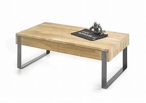 Eiche Massiv Tisch : couchtisch calgary beistelltisch wohnzimmertisch tisch eiche massiv ge lt ebay ~ Eleganceandgraceweddings.com Haus und Dekorationen