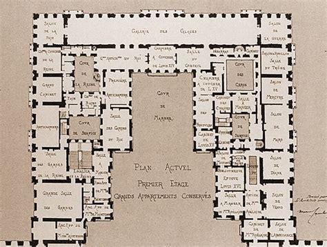 basement apartment floor plans 17 best images about versailles floor plans on