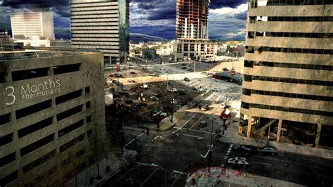 apocalypse zombie deviantart months hd wallpapers apocalyptic code backgrounds wallpapersafari desktop getwallpapers