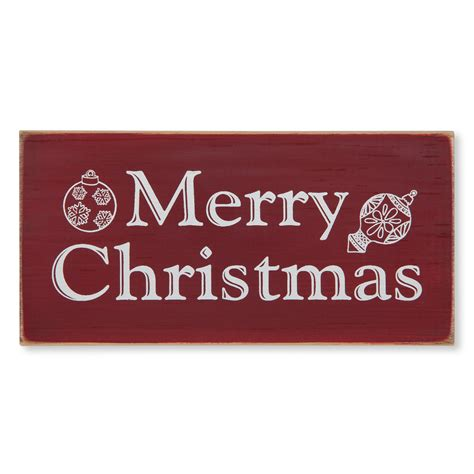 picture of merry christmas sign merry christmas happy