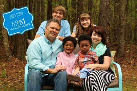 Abba Fund » Blog Archive » Samuel & Jonathan — Meet Abba. How To Become A Health Teacher. Laser Treatment For Legs Hd Channels In India. Colleges Murfreesboro Tn Ocwen Mortgage Loans. Lawyer In Blue Jeans San Diego. How To Update Brick Fireplace. Medicare Florida Providers Fast Credit Loans. Acupunture And Fertility Lee Philips Packaging. Home Mold Inspection Cost Auto Fraud Attorney
