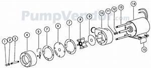 Jabsco Pump Wiring Diagram : jabsco 18590 0010 parts list ~ A.2002-acura-tl-radio.info Haus und Dekorationen