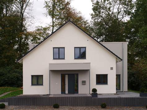 Schwabenhaus Bad Vilbel by 2 Energie Plus Musterhaus Schwabenhaus Ist