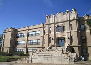 High School Buildings Pictures to Pin on Pinterest - PinsDaddy