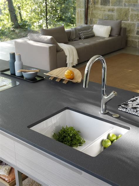 franke kitchen sink keramische spoelbak fraceram via franke spoelbak 3524