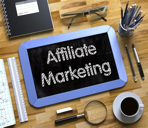affiliate marketing affiliate marketing for dummies learn about affiliate