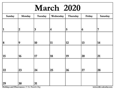 printable lined calendar  month calendar printable