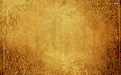 Border Borders Gold Wallpapers Elegant Background Desktop