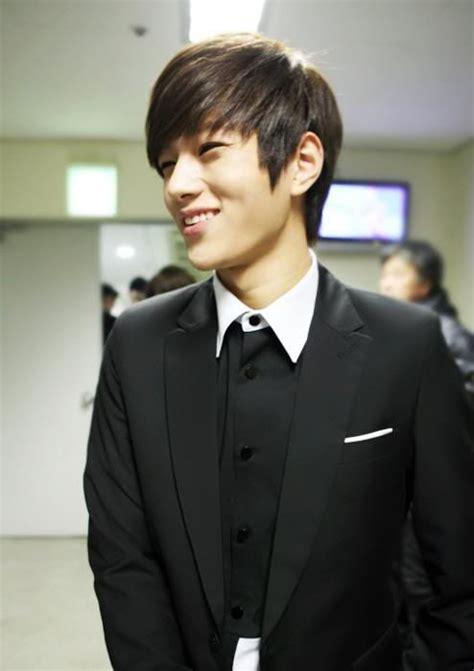 cortes de cabello japonenes  coreanos  hombres todo