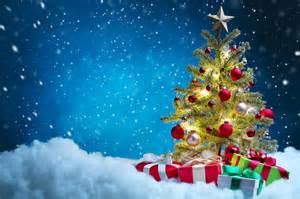 holidays christmas gifts christmas tree snow wallpaper holidays wallpaper better
