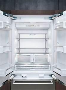 French Door Kühlschrank Mit Eiswürfelspender : welche k hl und gefrierger te gibt es bewusst haushalten ~ Michelbontemps.com Haus und Dekorationen