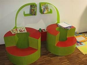 Magasin Meuble Enfant : meuble enfant photo de agencement d 39 une boutique d 39 optique sandrine dezeuze ~ Teatrodelosmanantiales.com Idées de Décoration