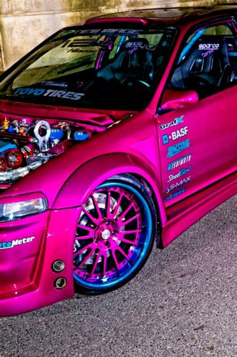 Modified Honda Civic Wallpapers by 99 Wallpapers Modified Honda Civic Car Wallpapers Crx