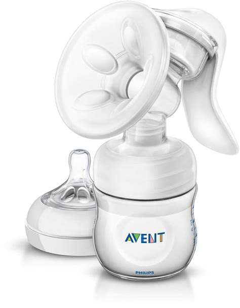 Searching For Products In Manual Breast Feeding Pumps