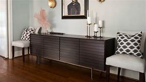 Sideboards Dining Room Sideboard For Sale Full Hd