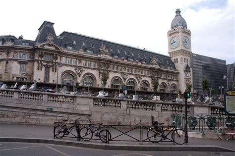 bureau de change gare lille europe bureau change gare de lyon 28 images visite de la gare