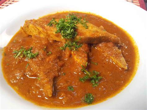 curry recipe goan fish curry recipes dishmaps