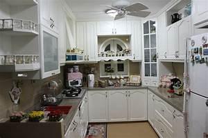 Modern english style luxurious elegant interior design for Interior design styles singapore