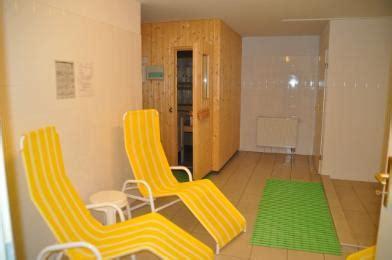 Sauna Für Keller by Sauna Keller