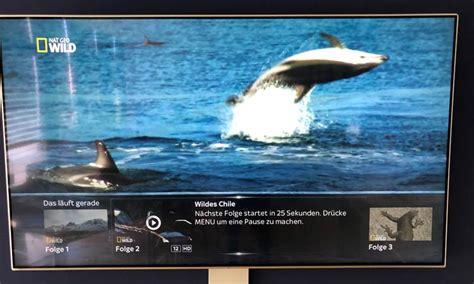 sky  app sky auf weiteren fernsehern sehen