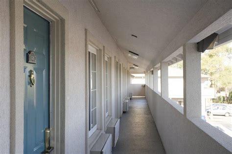inn americas value madera california corridor exterior corte hotel