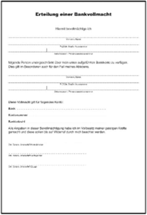 schadensmeldung private haftpflichtversicherung