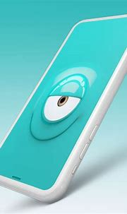 Live Wallpapers 3D/4K – Parallax Background HD for Android ...